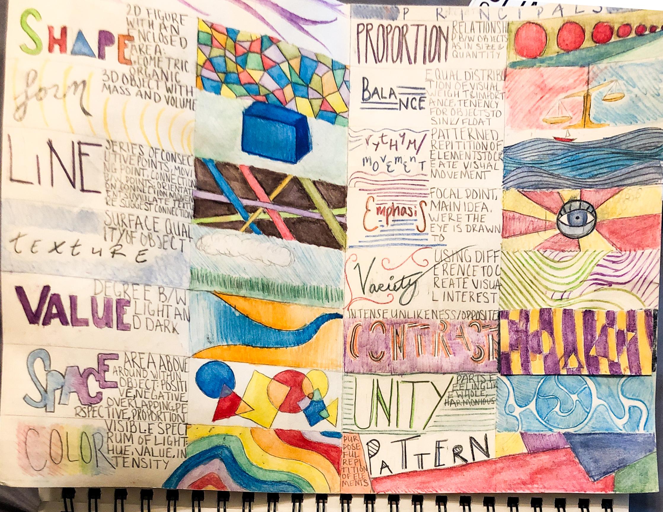 sketchbook-pg1-2
