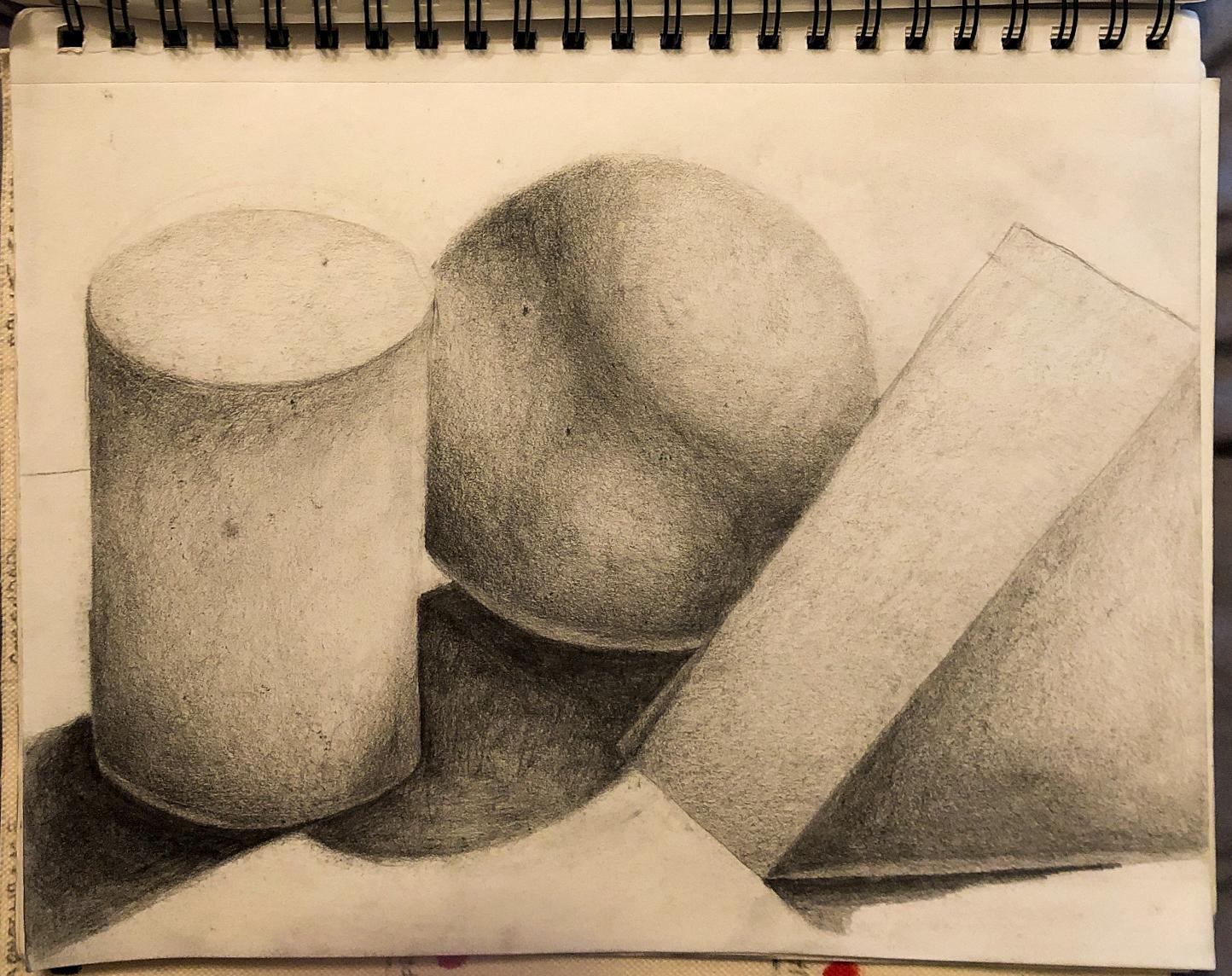 sketchbook-pg12-3