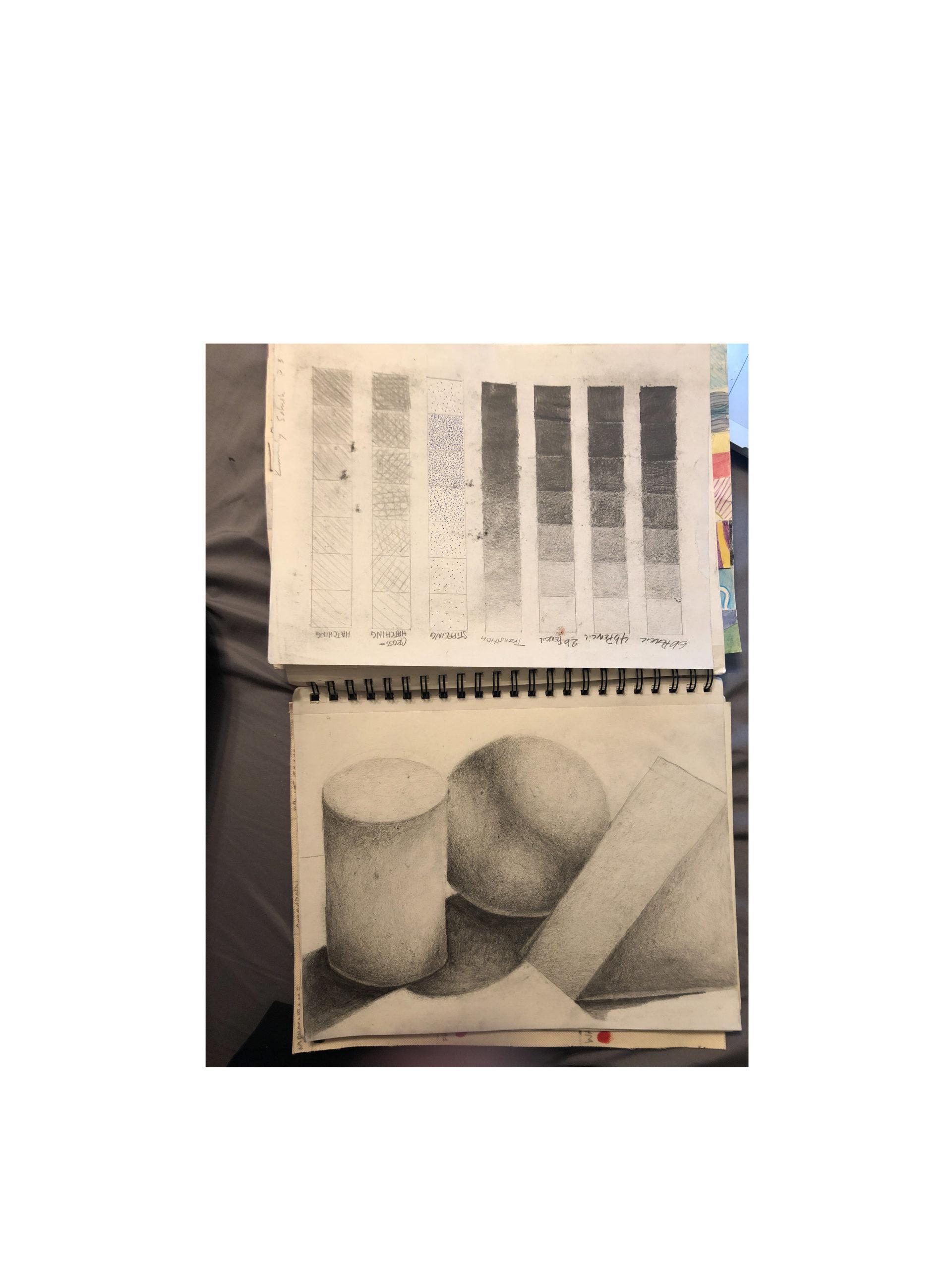 sketchbook-pg12-scaled
