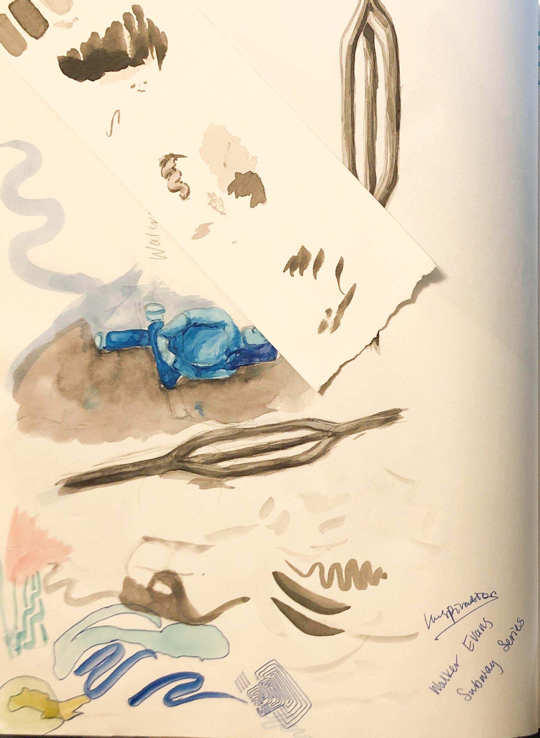 sketchbook-pg15-2-scaled