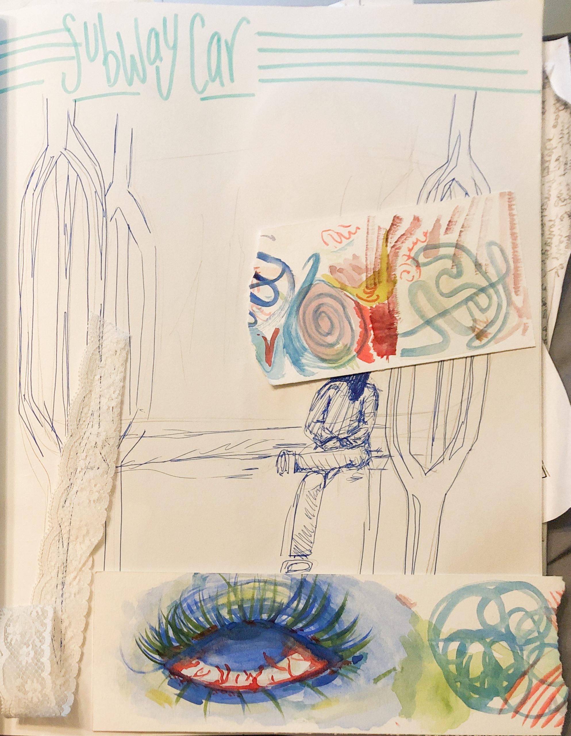 sketchbook-pg15-scaled