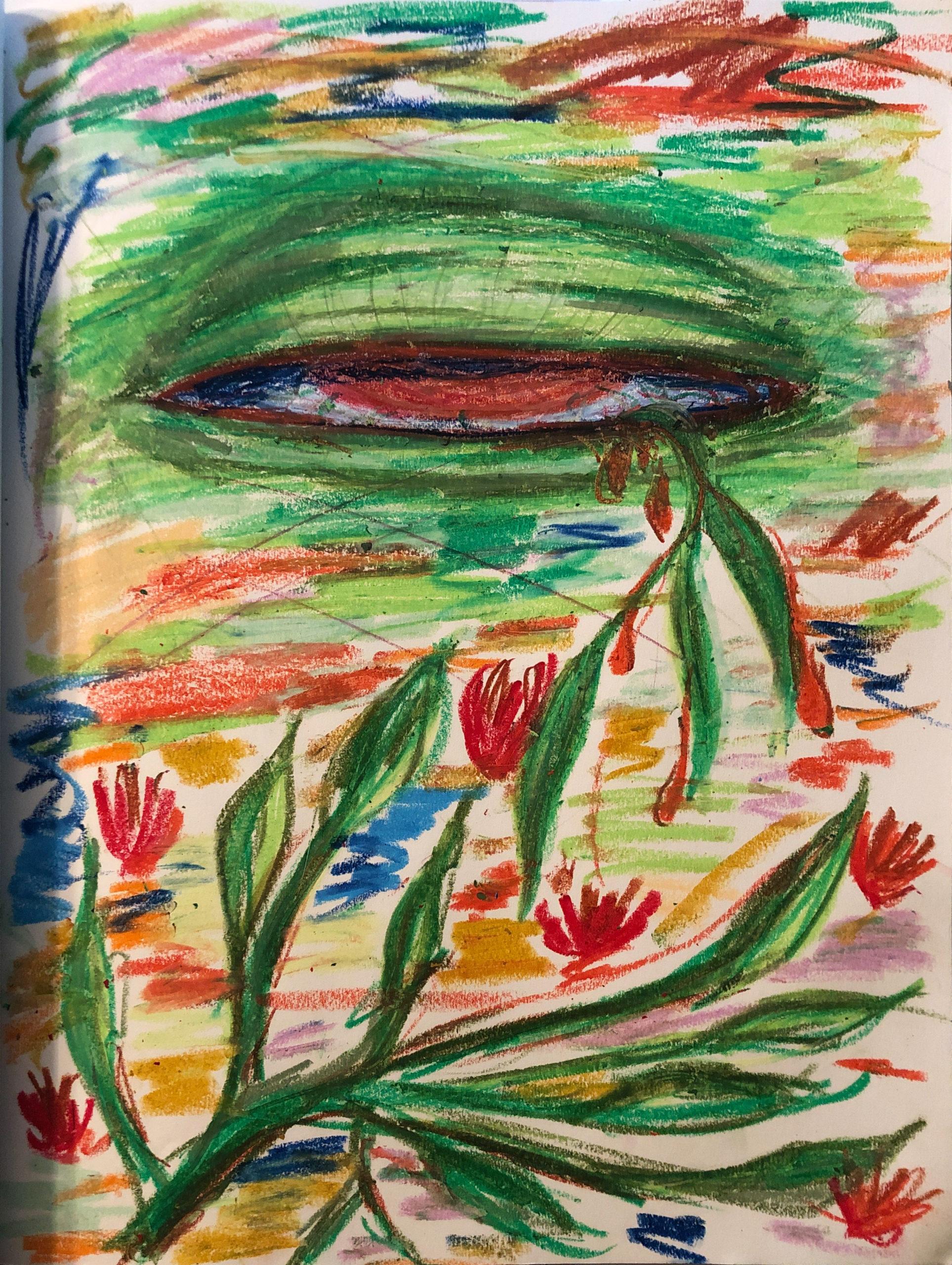 sketchbook-pg16-scaled