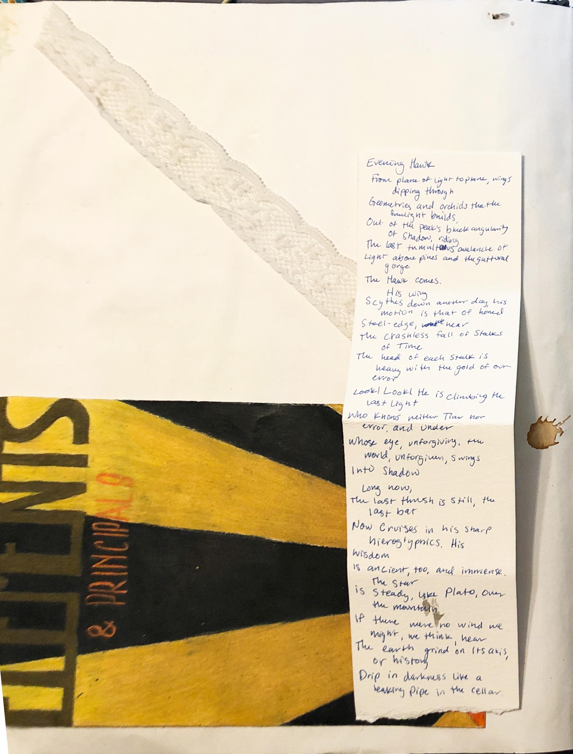 sketchbook-pg17