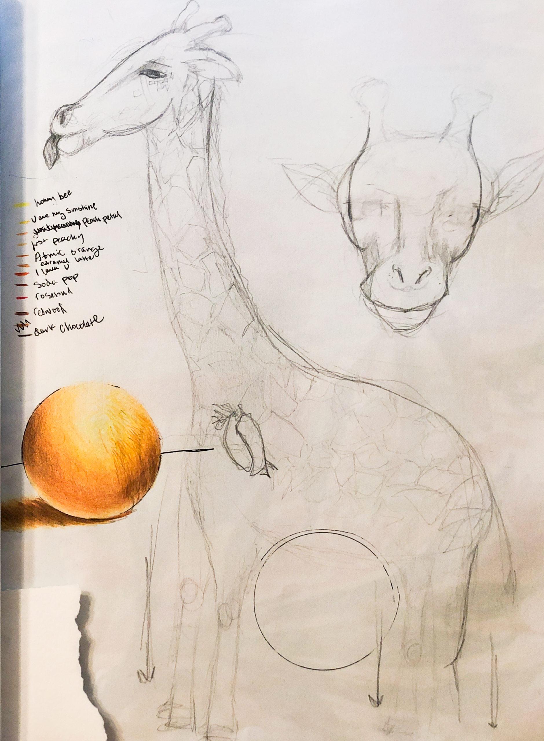 sketchbook-pg18-scaled