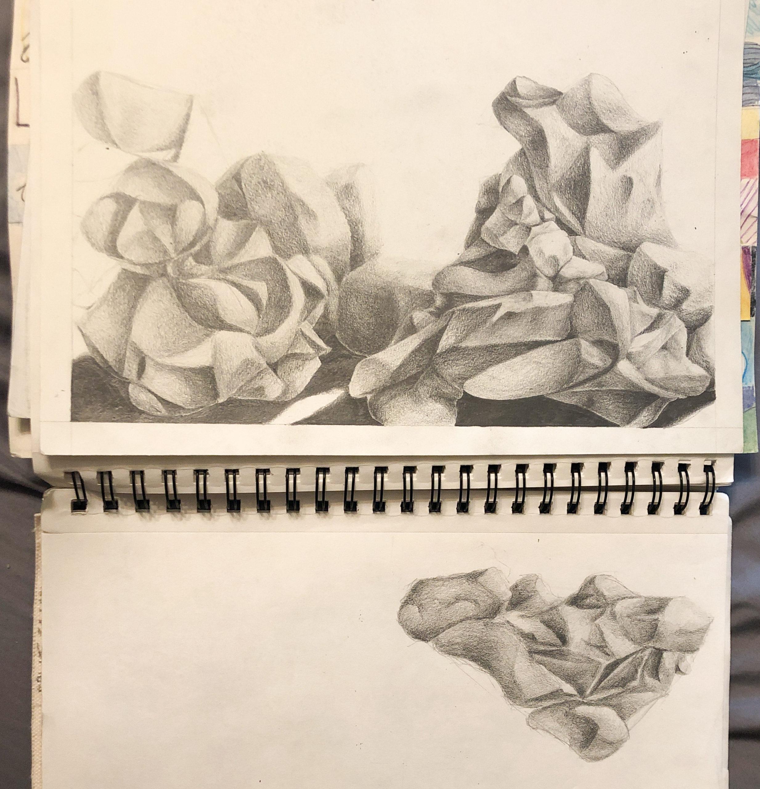 sketchbook-pg2-scaled