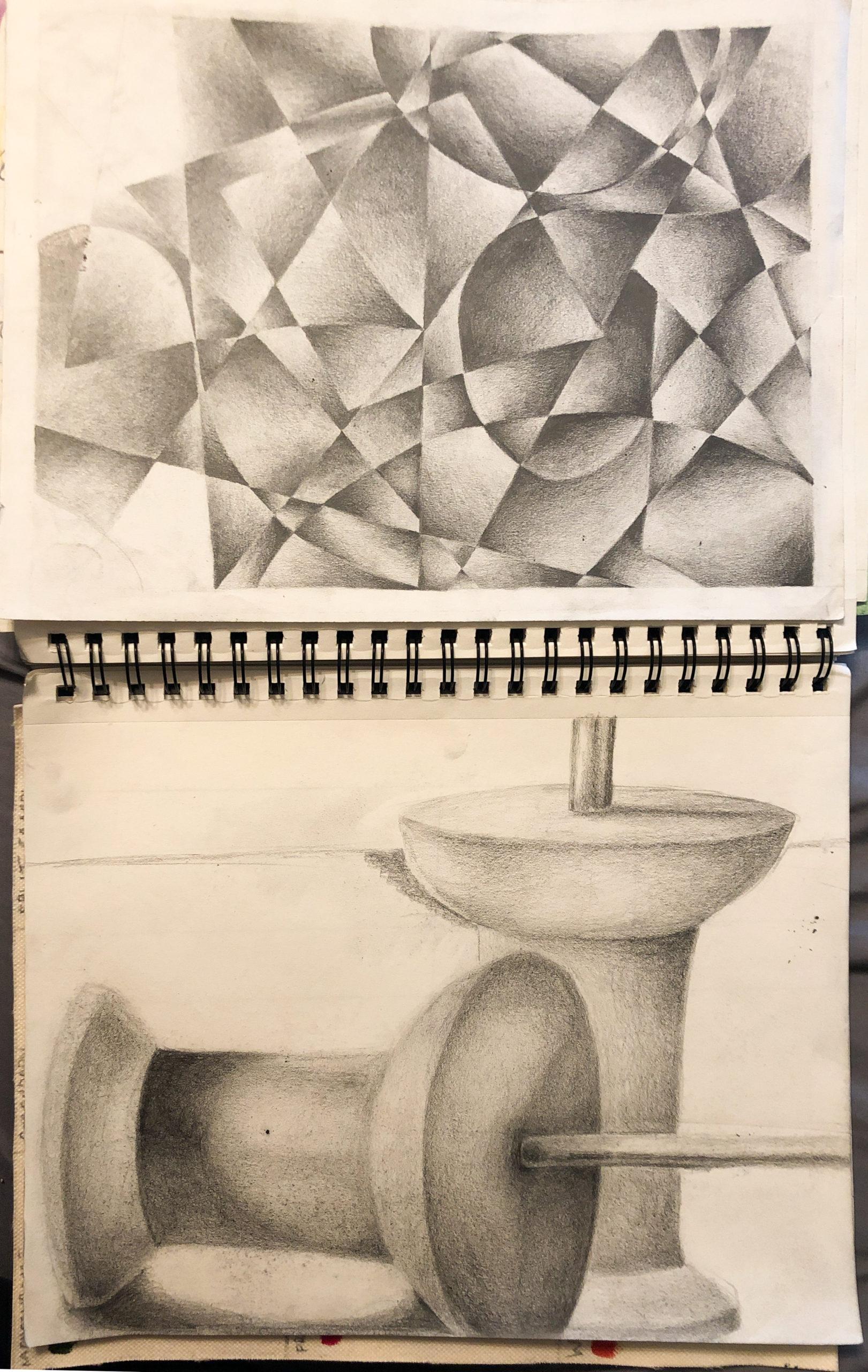 sketchbook-pg4-scaled