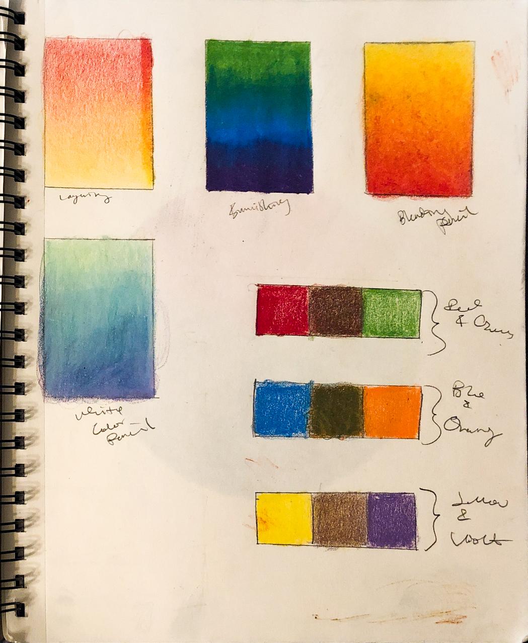sketchbook-pg6-2