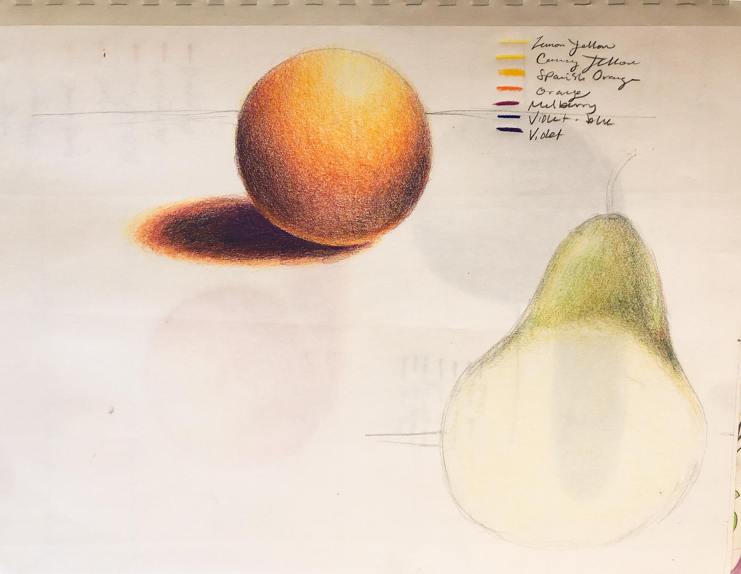 sketchbook-pg8
