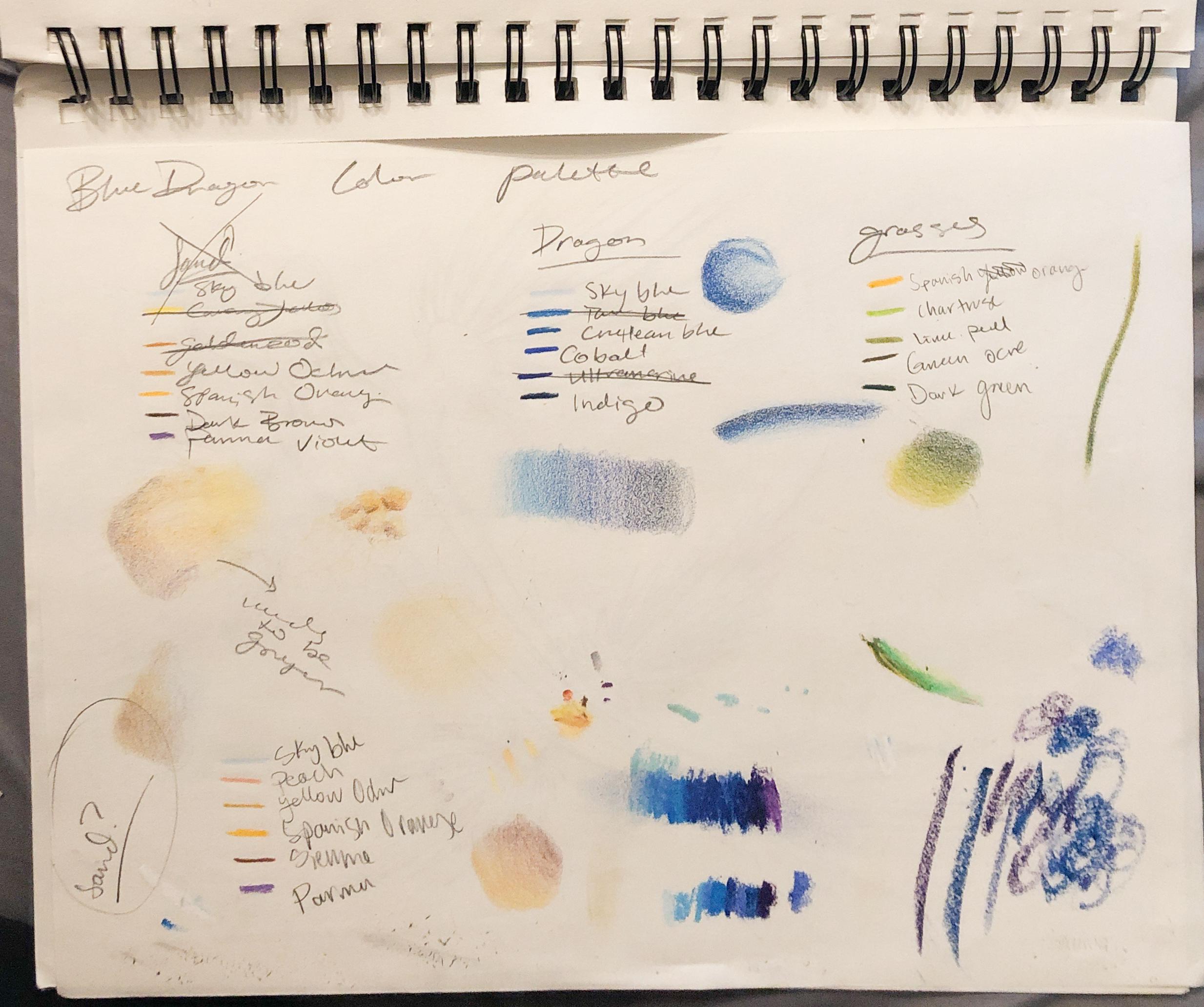 sketchbook-pg9-2